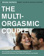the-multi-orgasmic-couple