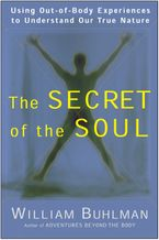 the-secret-of-the-soul