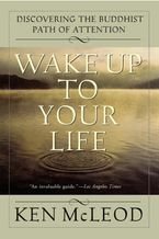 wake-up-to-your-life