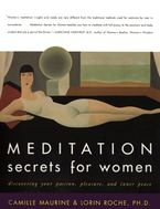 meditation-secrets-for-women