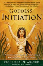 goddess-initiation