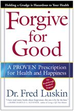 forgive-for-good