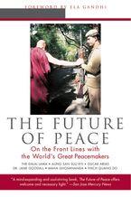 the-future-of-peace