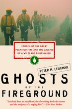 ghosts-of-the-fireground