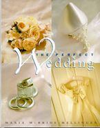 the-perfect-wedding
