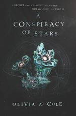 A Conspiracy of Stars