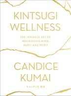 Kintsugi Wellness