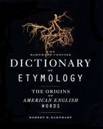 barnhart-concise-dictionary-of-etymology