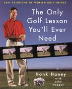 the-only-golf-lesson-youll-ever-need