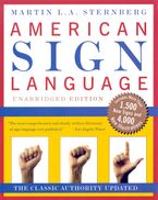 american-sign-language-dictionary-unabridged