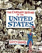 cartoon-history-of-the-united-states