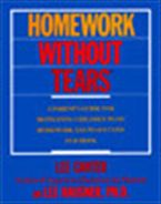 homework-without-tears
