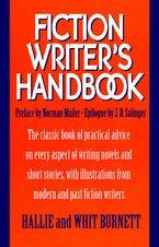 fiction-writers-handbook