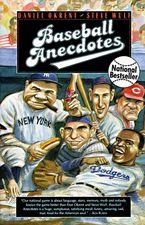 baseball-anecdotes-ri