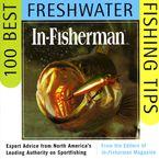 in-fisherman-100-best-freshwater-fishing-tips