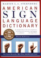 american-sign-language-dictionary-flexi