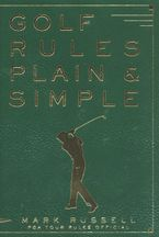 golf-rules-plain-and-simple