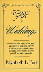 emily-post-on-weddings
