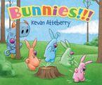 Bunnies!!! Board Book