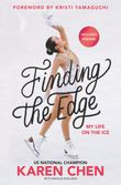 finding-the-edge-my-life-on-the-ice
