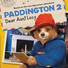 Paddington 2: Dear Aunt Lucy