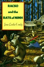 racso-and-the-rats-of-nimh