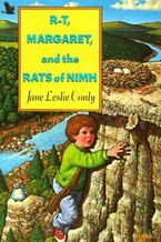r-t-margaret-and-the-rats-of-nimh