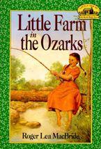 little-farm-in-the-ozarks