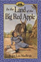 in-the-land-of-the-big-red-apple