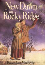 new-dawn-on-rocky-ridge