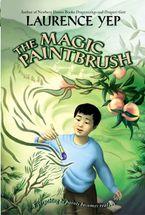 the-magic-paintbrush