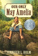 our-only-may-amelia