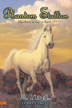 phantom-stallion-1-the-wild-one