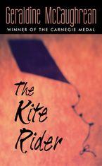 the-kite-rider