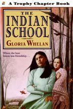 the-indian-school