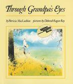 through-grandpas-eyes