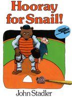 hooray-for-snail