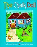 the-chalk-doll