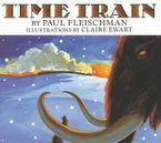 time-train