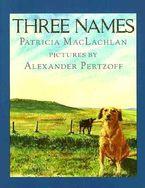 three-names