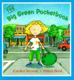 the-big-green-pocketbook