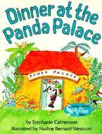 dinner-at-the-panda-palace