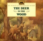 the-deer-in-the-wood