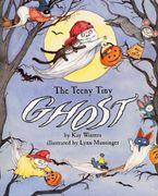 the-teeny-tiny-ghost