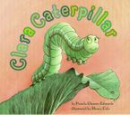 clara-caterpillar