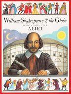 william-shakespeare-and-the-globe