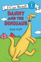 danny-and-the-dinosaur-50th-anniversary-edition