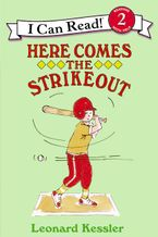 here-comes-the-strikeout