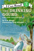 the-drinking-gourd