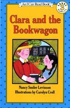 clara-and-the-bookwagon